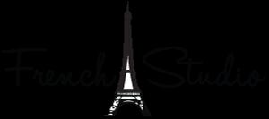 French Studio Singapore
