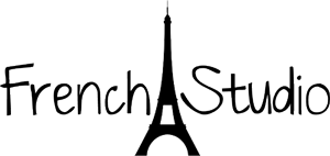 French Studio Singapore